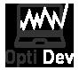 Opti Dev Logo